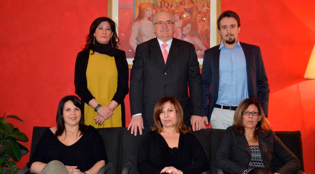 Studio Martini - Commercialista in Cascina (PI)