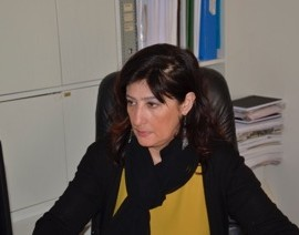 Nicoletta Salutini