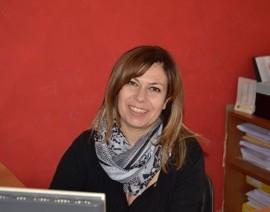 Roberta Felloni